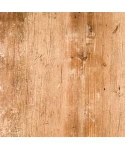 Tablero de mesa Werzalit, FINDUS 295, 80 x 80 cms*