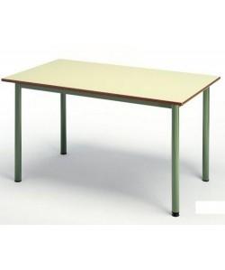 Mesa multiusos 280, colores y tamaños a elegir