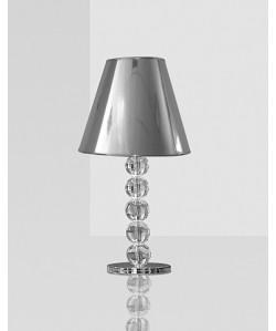 Lámpara de sobremesa mod. MARSELLA