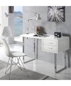 Mesa de escritorio TORINO