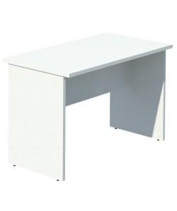 Mesa auxiliar de 120x60 cms. Color a elegir.