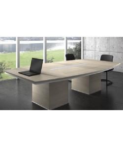 Mesa de reunión 320x160 cm
