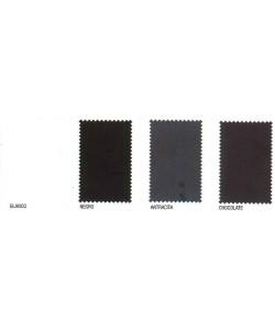 Carta de colores de VANITY NATUR -HIDRÓFUGO-IGNÍFUGO para marca PR-1