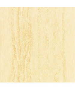 Tablero de mesa Werzalit SM, TRAVERTINO 034, 70 x 70 cms*