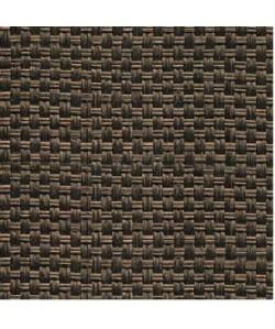 Tablero de mesa Werzalit, RATÁN MOCA 140, 70 x 70 cms*