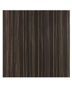 Tablero de mesa Werzalit, SAFARI BROWN 76, 80 x 80 cms*