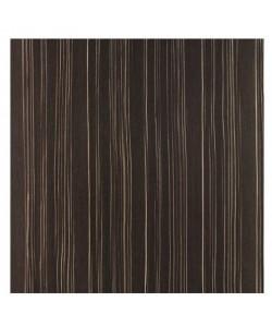 Tablero de mesa Werzalit, SAFARI BROWN 76, 80 x 80 cms*