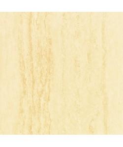 Tablero de mesa Werzalit Alemania, TRAVERTINO 034, 70 x 70 cms*
